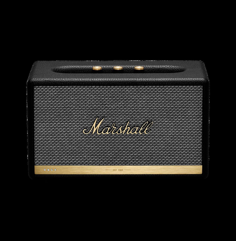 Marshall_Acton-ll_Voice