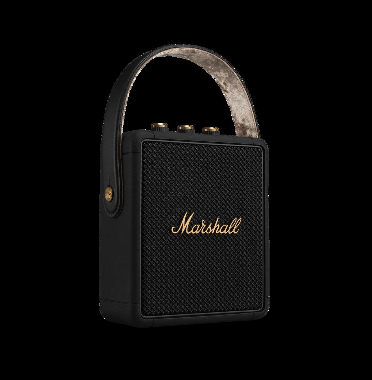 Marshall_Stockwell_II_Black_Brass
