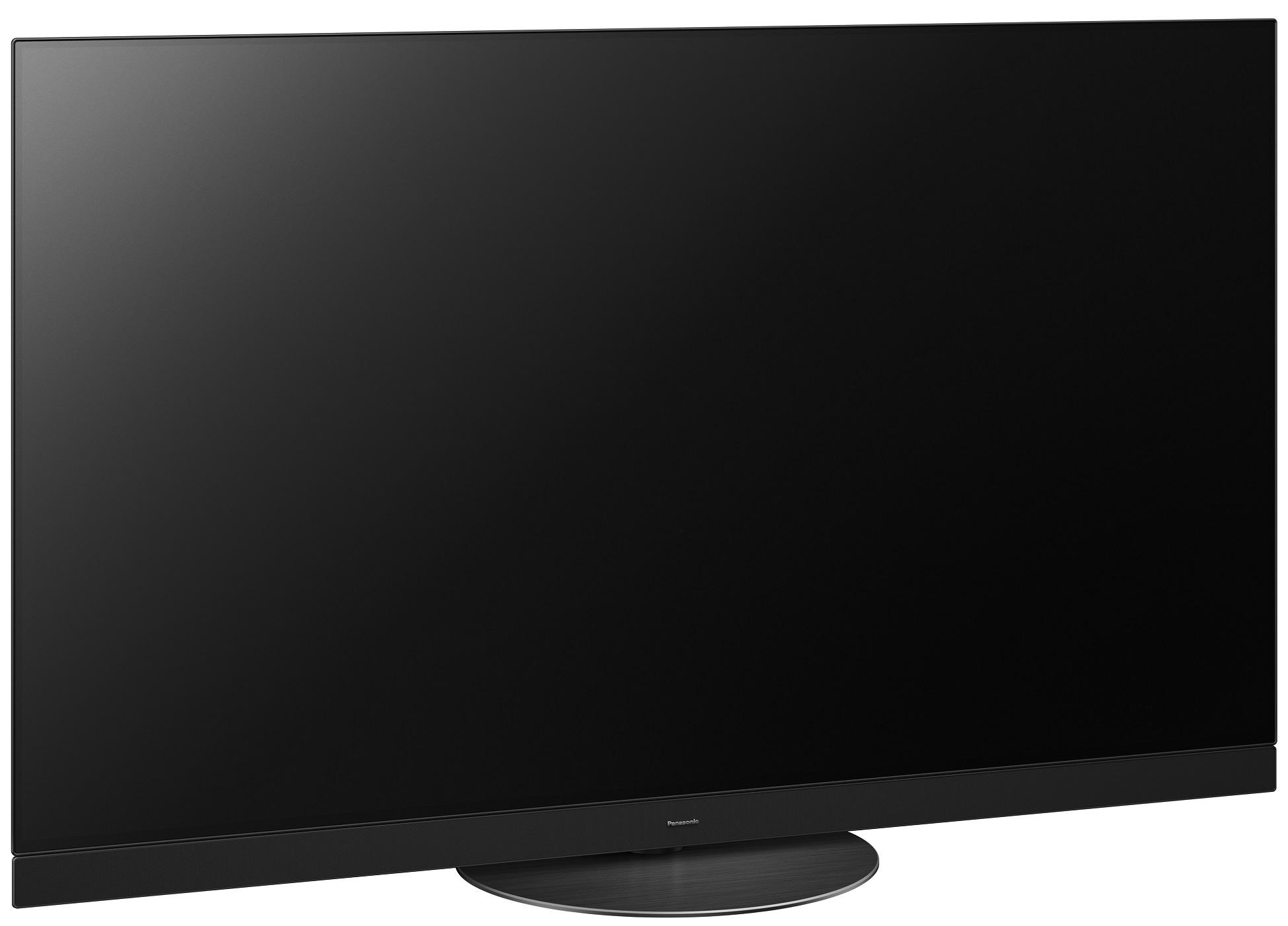 Panasonic TX-65HZC1505 4K OLED TV