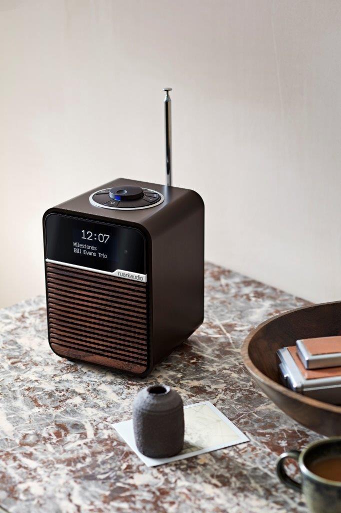 Ruark-Audio-R1-MK4