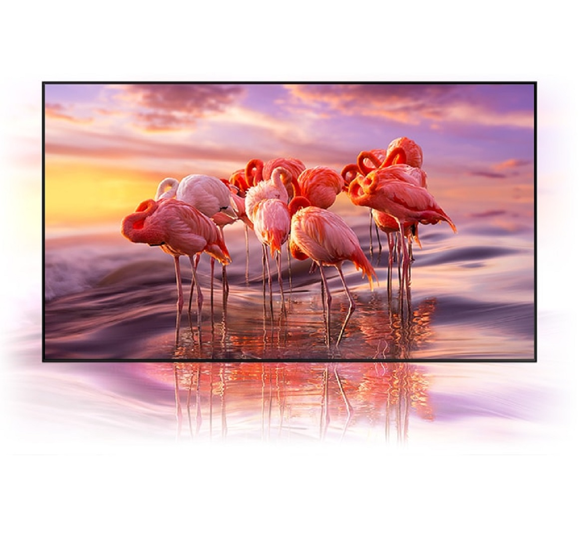 Samsung QE75Q900T 8K QLED-TV