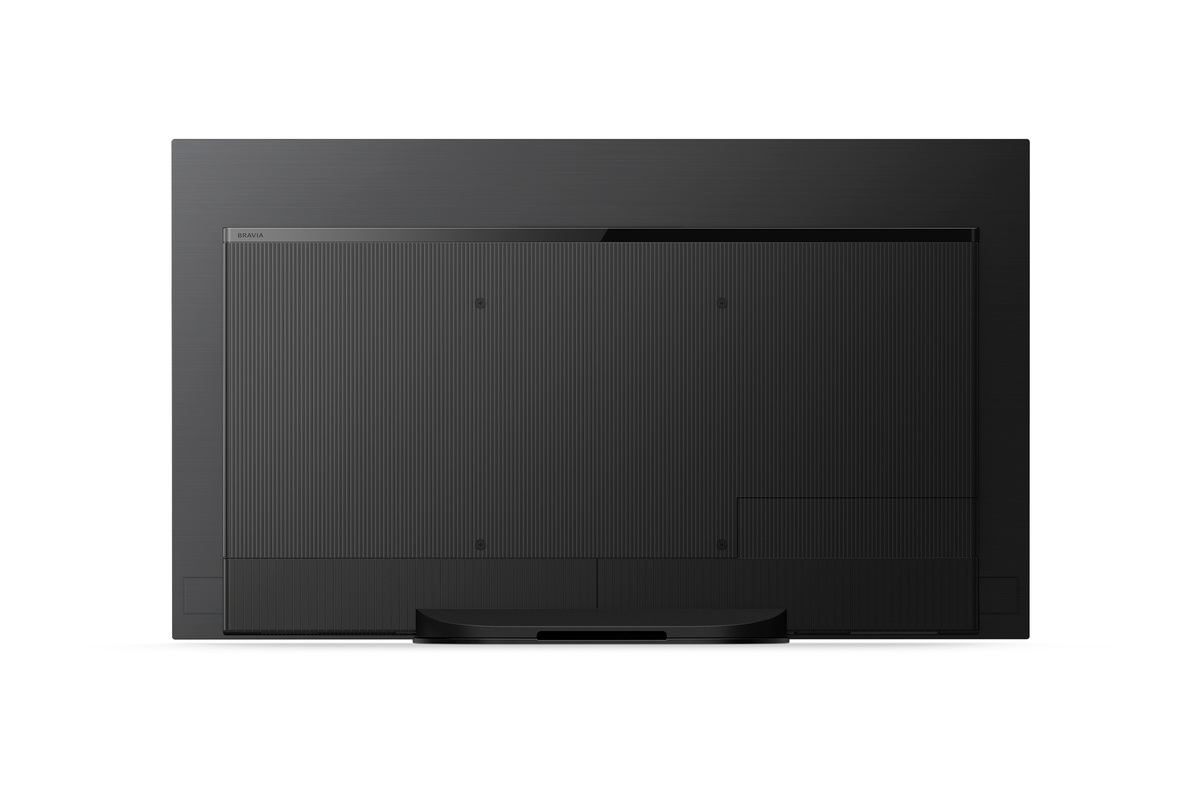 Sony_KD-48A9_OLED-TV