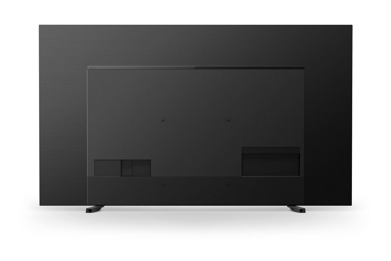 Sony KD-55A89 4K OLED-TV