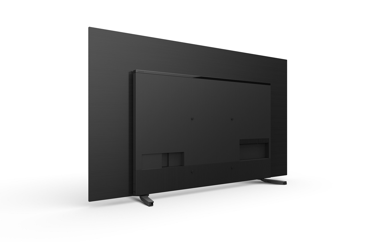 Sony KD-65A89 4K OLED-TV