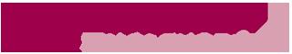 Seeholzer Logo